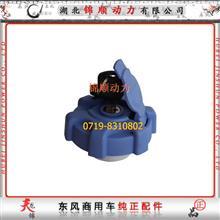 尿素罐盖(带锁)1205511-KW200/1205520-T13L0