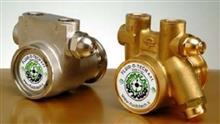 PA300福力德泰克叶片泵/PA300福力德泰克叶片泵