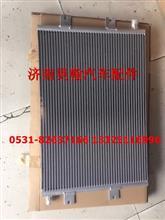 豪运空调暖风配件豪运新款冷凝器豪运空调散热器豪运配件/NZ1651820523