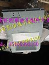陕汽德龙X3000左侧顶内护面德龙X3000前围总成/DZ14251610080