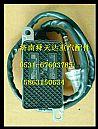 BOSCH氧传感器 重汽潍柴天然气发动机原厂配件厂家改装维修/WG0722120004