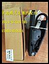 陕汽奥龙电子油门踏板 重汽潍柴天然气发动机原厂配件厂家改装/DZ91189570084
