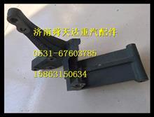 发电机安装支架重汽潍柴天然气发动机原厂配件厂家改装价格/612600061933