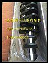 �H柴WP10曲�S�成 重汽�H柴天然�獍l��C原�S配件�S家改�b�r格/612600020373