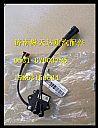 燃油水寒��座控制器 重汽�H柴天然�獍l��C原�S配件�S家改�b�r格/61260008260