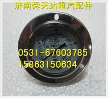 陕汽德龙M3000高压压力表 原厂仪表厂家/SZ956000843