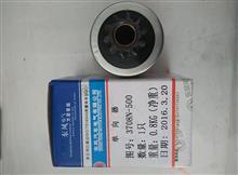供应37V66-500襄樊3708N-500(10*11)单向器/3708Q01-500