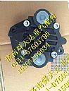博士输油泵 原厂 厂家 价格/0440 020 114115