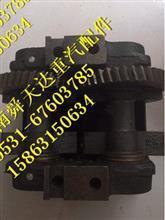 潍柴道依茨二级平衡机构原厂厂家 价格/226B 13033957