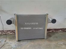 福田戴姆勒欧曼1109911900045中冷器总成/1109911900045
