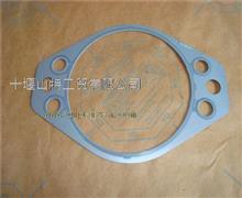 【3800751】康明斯ISX15发动机配件机油泵垫片/3800751