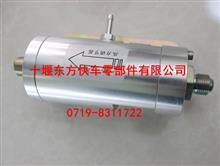 压力调节器LN200-111330/压力调节器LN200-111330