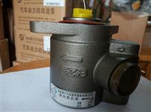 玉柴6M发动机转向叶片泵 玉柴2920马力发动机转向助力叶片泵/M36D6-3407100
