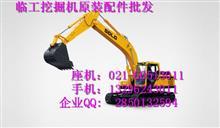 芜湖临工发动机配件-进气门-排气门-气门座圈-导管