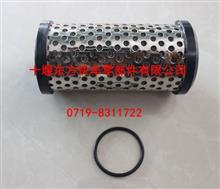 天然气滤芯钢网滤芯/天然气滤芯
