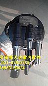 陕汽德龙X3000尿素传感器 感应塞 原厂生产厂家 价格/DZ95259740394