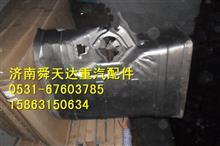 陕汽德龙X3000铁地毯驾驶室地面内护板原厂生产厂家 价格/DZ14251270001