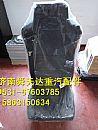 陕汽德龙X3000左豪华空气悬浮气囊减震座椅总成原厂厂家 价格/DZ14251510130