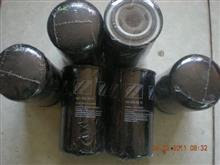0009830615林德高压滤芯厂家直销/0009830615