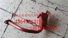 潍柴发动机油水分离器61260011422/61260011422