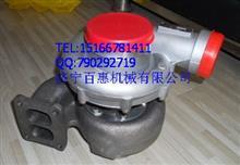 CUMMINS康明斯HX83涡轮增压器4089297-4089146/4089297-4089146