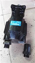 CBO-P100齿轮泵/CBO-P100