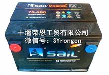供应 军车配件  东风猛士EQ2050系列 猛士电瓶37C21-03010/37C21-03010