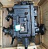 东风军用越野车配件,东风EQ2102系列分动箱总成/1800A07A-010-B