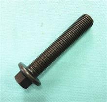 4891179福田康明斯发动机连杆螺丝螺栓CUMMINS/4891179
