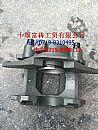 �|�L猛士EQ2050F左右制�鱼Q�成/3501C21-110/120