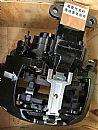 盘式制动器总成/YF3502DR20A-200/福田欧曼戴姆勒/YF3502DR20A-200/100
