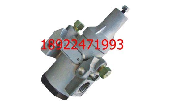 富勒 法士特变速箱空滤调节器 调压阀,a-c03002-11图片