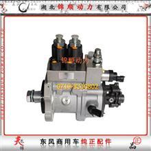 东风雷诺国4高压油泵/D5010224029/D5010224029/0445020254