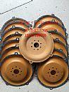 南充天然气发动机配件NQ120N.NQ190N原装进口混合器膜片/NQ190N