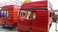 陕汽德龙新M3000驾驶室总成一手货源 源头直供/陕汽德龙新M3000