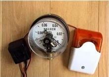 3419044油压过低报警器 3419044