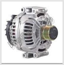 JFZ2201A-1道依茨(双槽)13020748发电机/JFZ2201A-1
