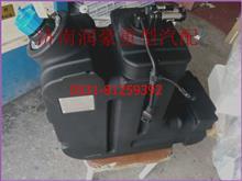 潍柴国四发动机后处理SCR尿素箱托架612640130566/612640130566