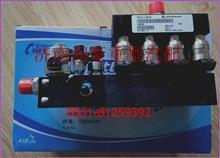 潍柴气体机CNG燃料计量阀13034186/8235-253/13034186/8235-253