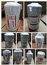 FF5737柴油滤芯FF5737