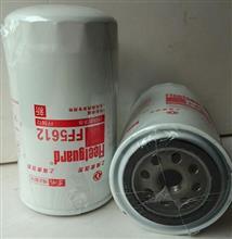 FF5612/4989106柴油滤芯/FF5612/4989106