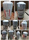 1025BF11-020燃油滤芯1025BF11-020