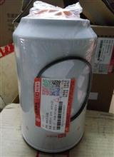 FS19922油水分离/FS19922