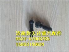 潍柴发动机WD615-28气门调整螺栓原厂厂家批发改装 价格/614050010