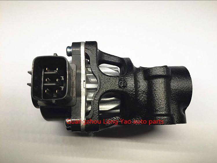 马自达626 egr valve废气阀fp34-20-300图片