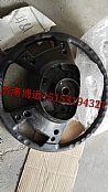 中国重汽金王子方向盘豪沃方向盘豪卡方向盘豪卡H7方向盘/WG9325470460