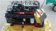 ISB190 40东风康明斯ISB系列高压共轨5.9L柴油发动机国四/ISB190 40