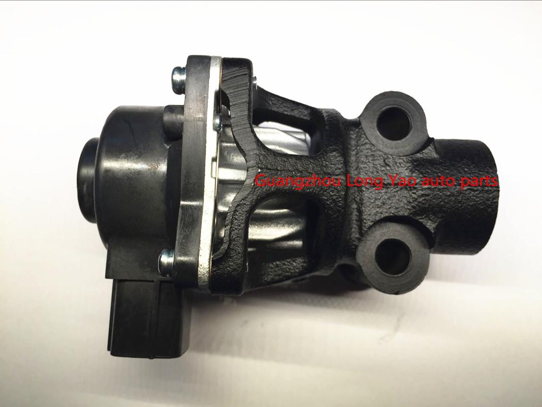 马自达626 egr valve废气阀,fp34-20-300图片