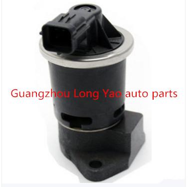 egr valve 别克 废气循环阀,96253548