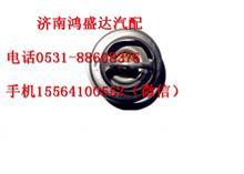 潍柴发动机WP12节温器芯 612630060844/612630060844
